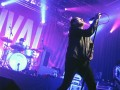 live 20170222 0214 rivalsons