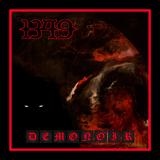 1349_demonoir.jpg