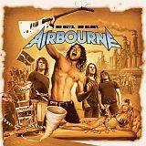 airbourne_-_no_guts_no_glory_artwork.jpg