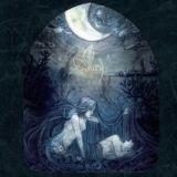 alcest_-_cailles_de_lune_artwork.jpg