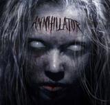 annihilator_annihilator.jpg