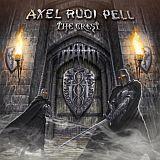axel_rudi_pell_the_crest.jpg