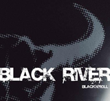 blackriver_blacknroll.jpg