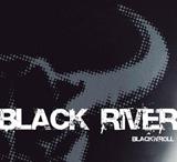 blackriver_blacknroll.jpg