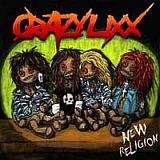 crazy_lixx_nr_cover.jpg