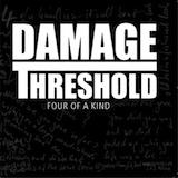 damage_threshold_-_four_of_a_kind.jpg