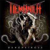 demonica_demonstrous.jpg