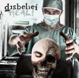 disbelief_-_heal_artwork.jpg