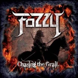 fozzy_chasingthegrail.jpg