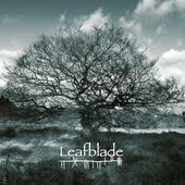leafblade_-_beyond_beyond.jpg