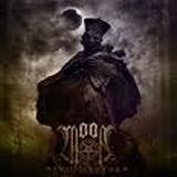 moon-devilsreturn160160.jpg