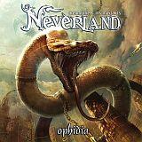 neverland_-_ophidia_artwork.jpg