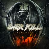 overkill_-_ironbound_.jpg
