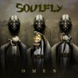 soulfly_-_omen_-_cover
