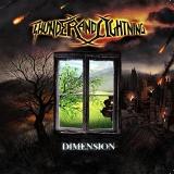 thunderandlightning_dimensions.jpg