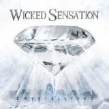 wickedsensation_crystallized.jpg