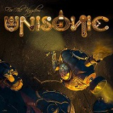 unisonic forthekingdom