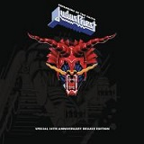judas-priest-defenders-faith-special-30th-anniversay-deluxe-edition-7351