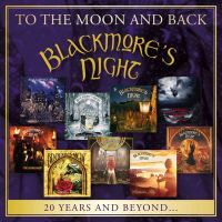 blackmoresnight tothemoon