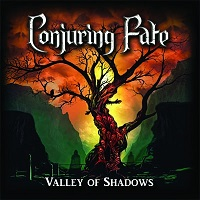 conjuringfate valleyofshadows
