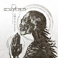 cyhra letterstomyself