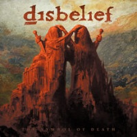 disbelief thesymbolofdeath