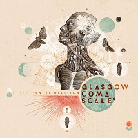 glasgowcomascale enteroblivion