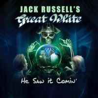 greatwhite hesawitcoming