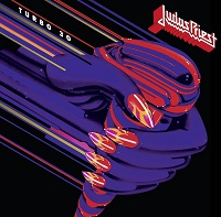 judaspriest turbo