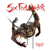 sixfeetunder torment200px