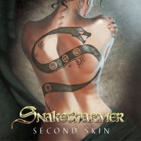 snakecharmer secondskin
