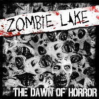 zombielake thedawnofhorror