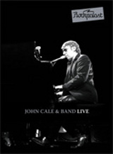 johncale_liveatrockpalast.jpg