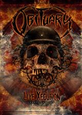 obituarydvd_livexecution.jpg