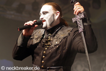 live 20130712 1010 powerwolf