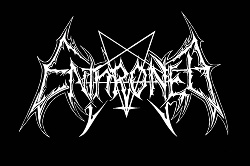 enthroned_logo.jpg