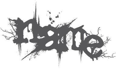name_logo.jpg