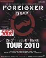 foreigner_saga_flyer.jpg