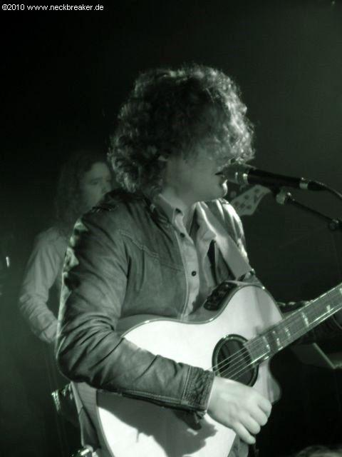 live20100619_0118.jpg