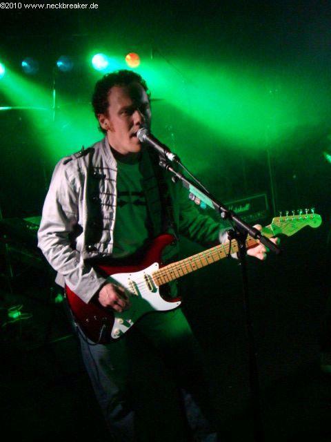 live20100619_0129.jpg