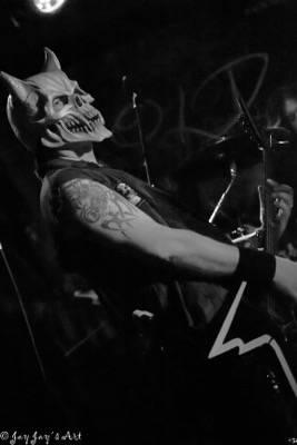 live 20150619 0101 oldcannibal