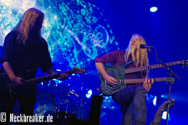 live 20151216 0310 nightwish1