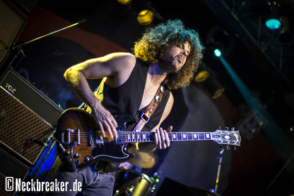 live 20161121 02 02 Wolfmother
