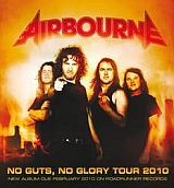 airbourne_tour.jpg