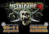 metalcamp2010.jpg