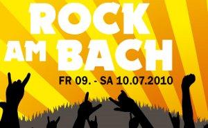 rock-am-bach-2010.jpg
