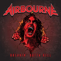 airbourne 2016 small