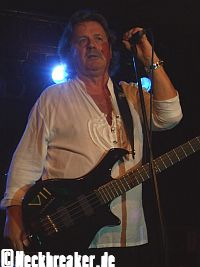 news 20170131 johnwetton
