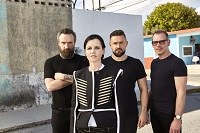 news 20170319 01 thecranberries