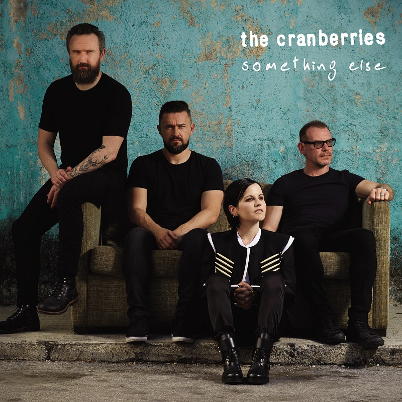 news 20170319 02 thecranberries